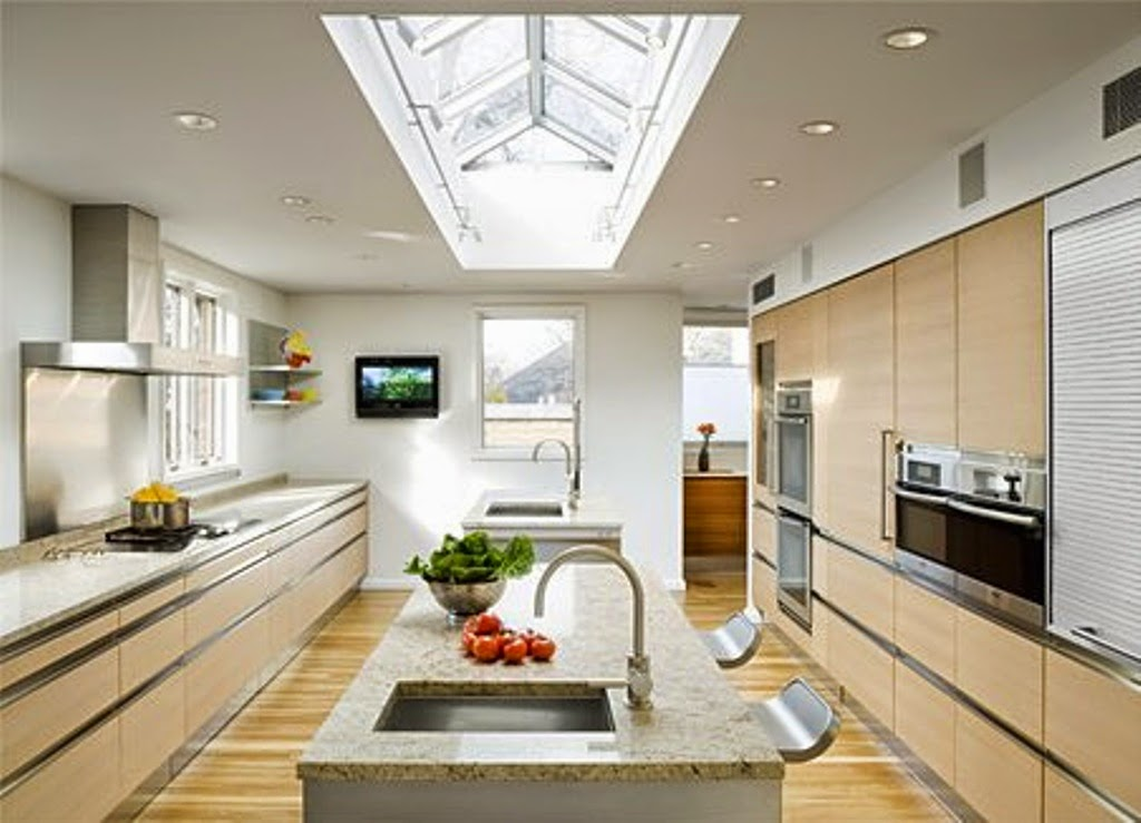 big beautiful kitchens amazing 36 best big beautiful kitchen