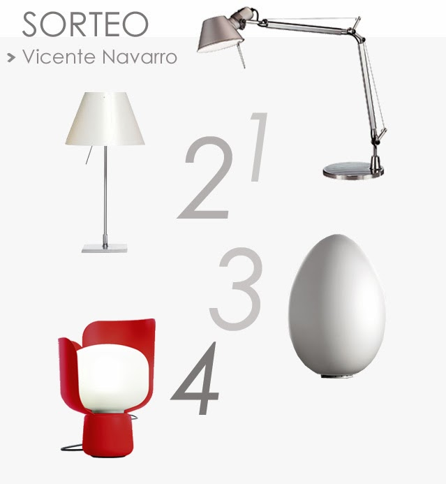sorteo-lampara-tolomeo-constanza-artemide-luceplan-fontana-arte-tienda-diseno-valencia-vicente-navarro-mejor-blog-decoracion-tres-studio