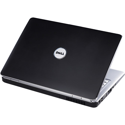 Dell Inspiron 3180 Driver Wireless, Bluetooth & Manual ...