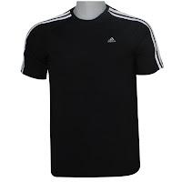 camiseta masculina 2