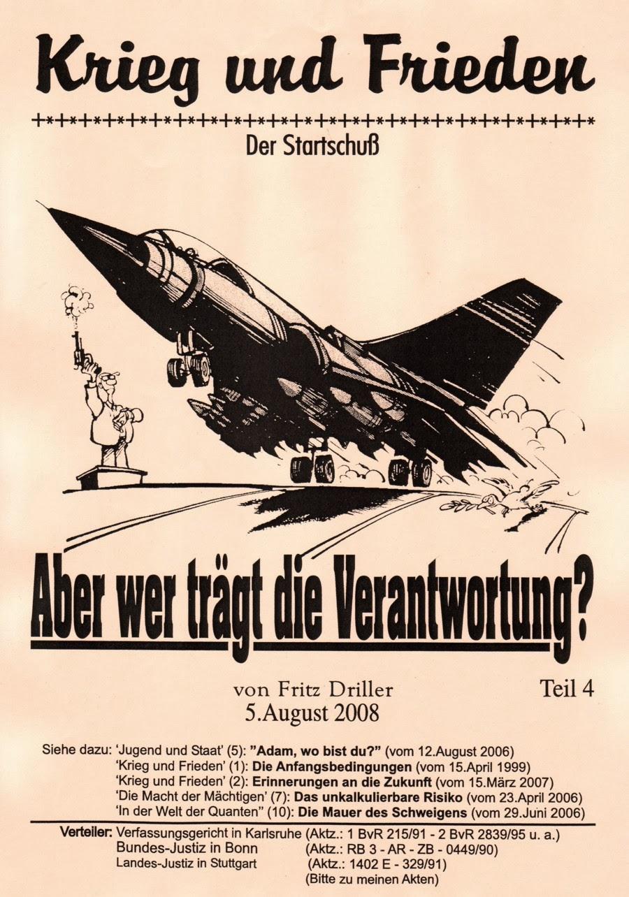 Vater Krieg oder Vater Gott?;Quelle: de.wikipedia.org