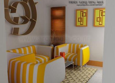 ruang tamu minimalis terbaru jimbe furniture collections