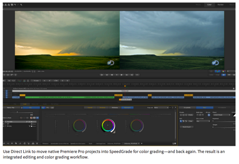 http://www.softwaresvilla.com/2014/11/adobe-media-encoder-cc-2014-portable-full-download.html