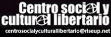 Centro Social Libertario de Medellín