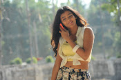 Hebah Patel Photos from Kumari 21f movie-thumbnail-3
