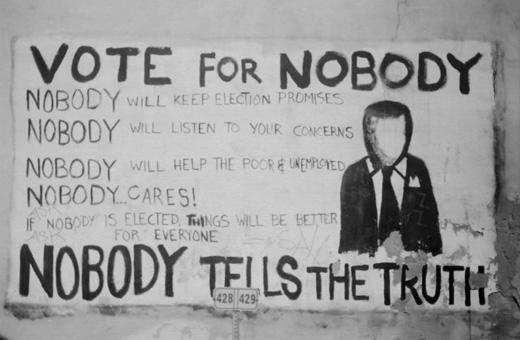dont-vote.jpg