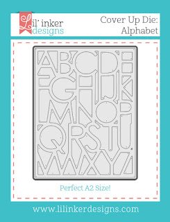 http://www.lilinkerdesigns.com/cover-up-die-alphabet/#_a_clarson