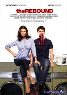Yêu Lần Nữa (2009)