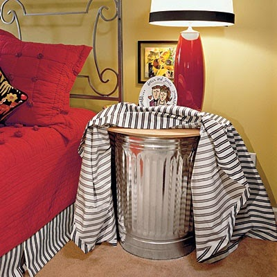 http://theinspiredroom.net/2009/05/07/inspiring-idea-creative-end-table-with-storage/