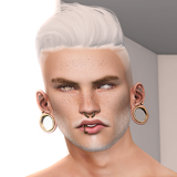 Lucatoni Viper