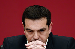 As Alexis Tsipras Quits, His Story May Shed Light To That Of Jeremy Corbyn's