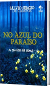 Livros na Amazon