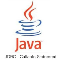 Callable Statement in Brief_JavabynataraJ
