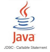 Callable Statement in Brief_JavabynataraJ