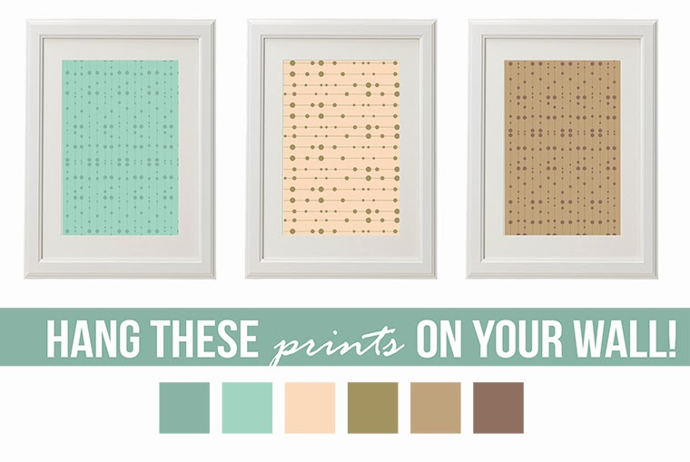 Free Printables by Isn't that Sew www.isnthatsew.com