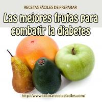aguacate, manzana, pomelo,