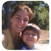 Jorge e Inma