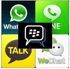 We Chat: Jual-screenprojector