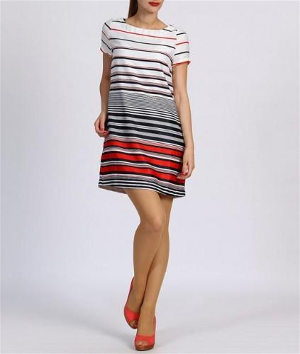 collezione 2013 sezonu elbise modelleri-14