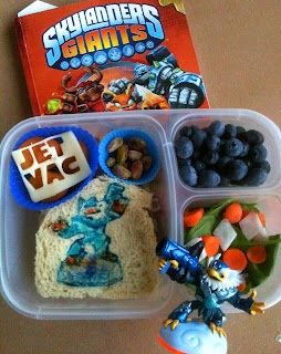 http://keithaschaos.blogspot.com/2013/09/lunches-sept-9th-12th.html