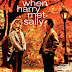 When Harry Met Sally (1989) BRrip 550MB