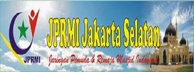 JPRMI | REMAJA MASJID | PENDIDIKAN | REMAJA GAUL | DUNIA ISLAM