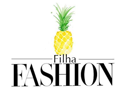 Filha Fashion