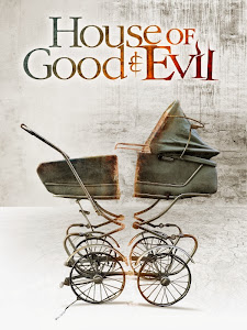 Download – House of Good and Evil – BRRip AVI e RMVB Legendado ( 2013 )