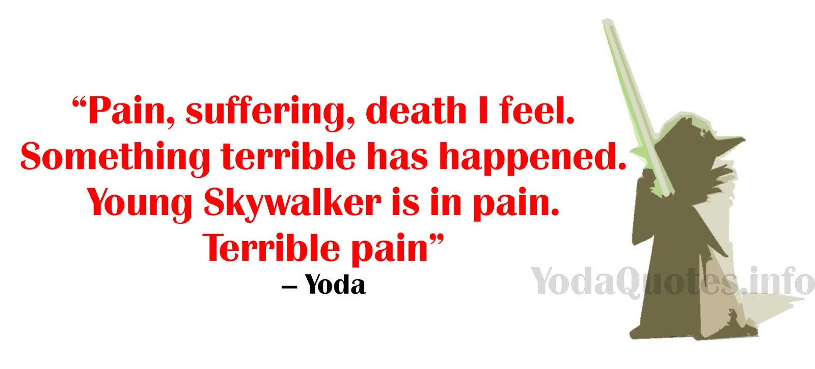 Yoda Quotes Youtube Yoda Quotes Patience Famous Yoda Quotes