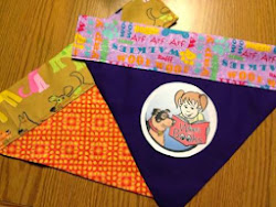 Adorable Dog Bandanas for Sale