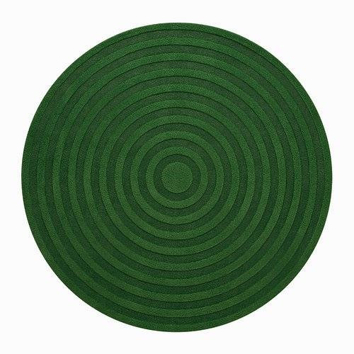 Green Mario Bedroom Mat