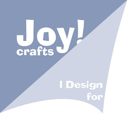 DT lid Joy!Crafts
