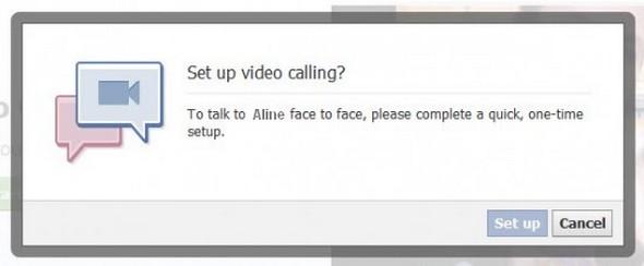 Facebook-Video-Calling.jpg