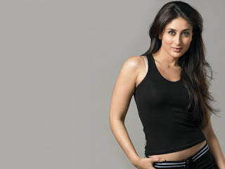 kareena kapoor stylish photos