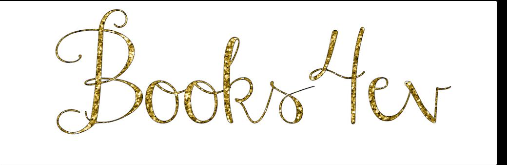 Books4ev