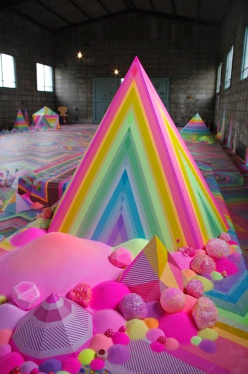 http://irisnectar.tumblr.com/post/81394418145/new-installation-by-pip-pop-in-kurashiki
