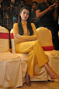 Trisha photos at Cheekati Rajyam event-thumbnail-2