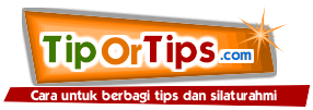 TiP or TiPS