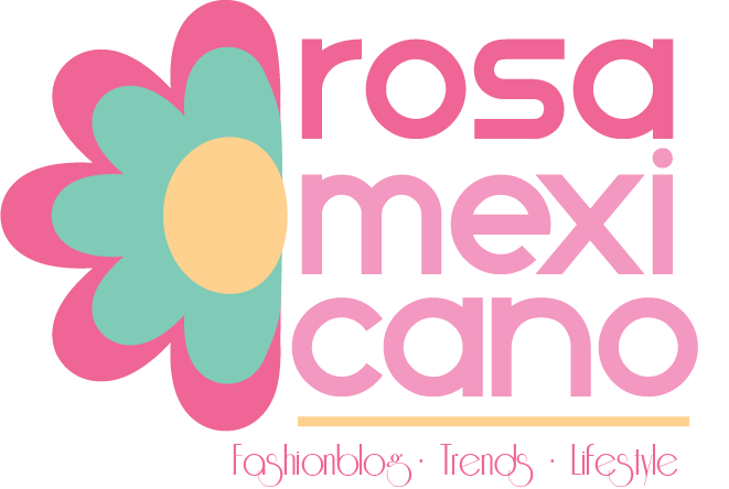 Rosa Mexicano Blog
