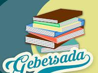 Tumbuhkan Minat Membaca Melalui Gerakan Bersama Sadar Membaca