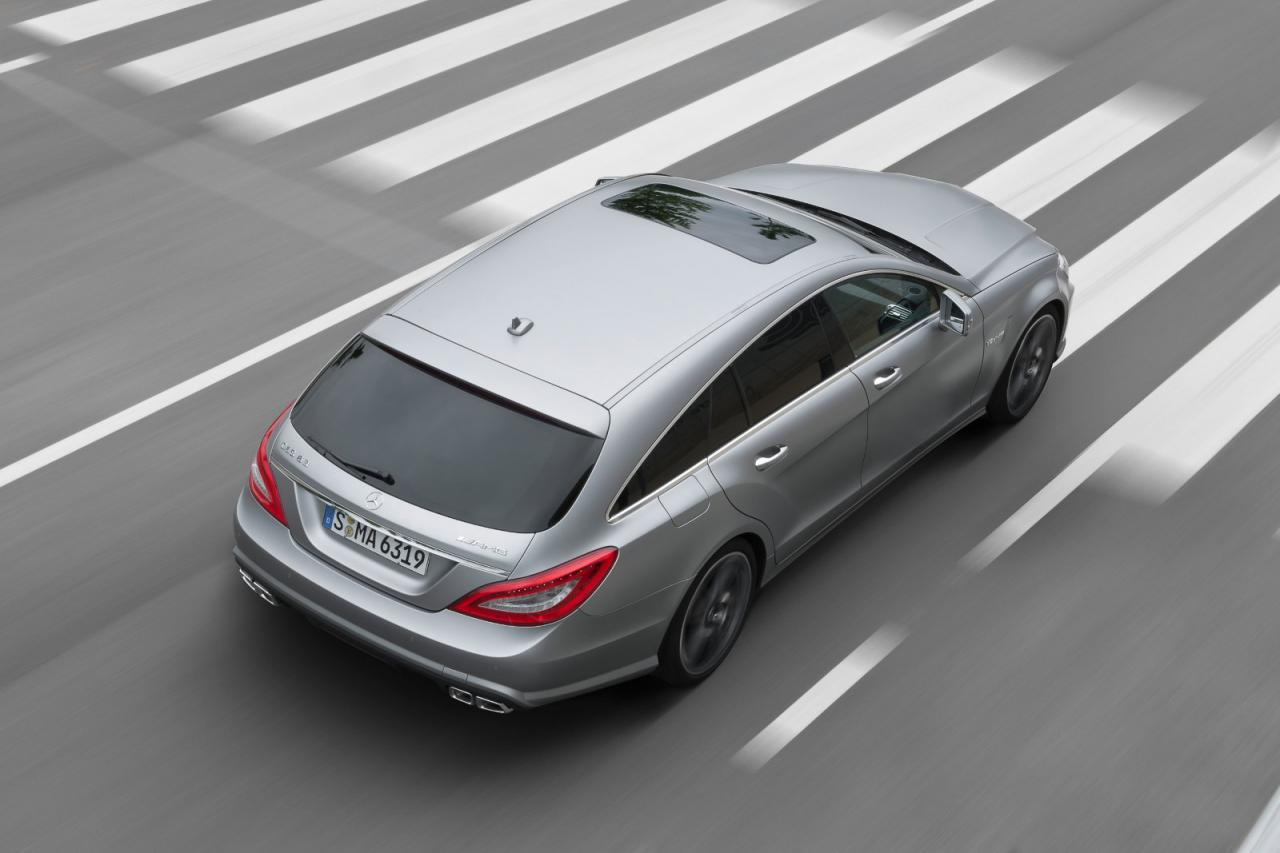 Mercedes-Benz+CLS+63+AMG+Shooting+Brake+4.jpg