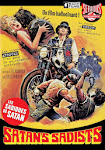 Biker Movie of the Month