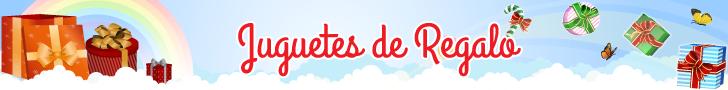 http://www.infofertaregalo.com/