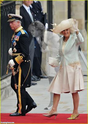 Sakuratotomisteri.blogspot.com - Penampakan Hantu Lady Diana