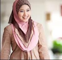 Rahasia Alami Awet Muda Secara Islami http://www.opoae.com/2013/03/rahasia-kecantikan-dan-awet-muda-islami.html