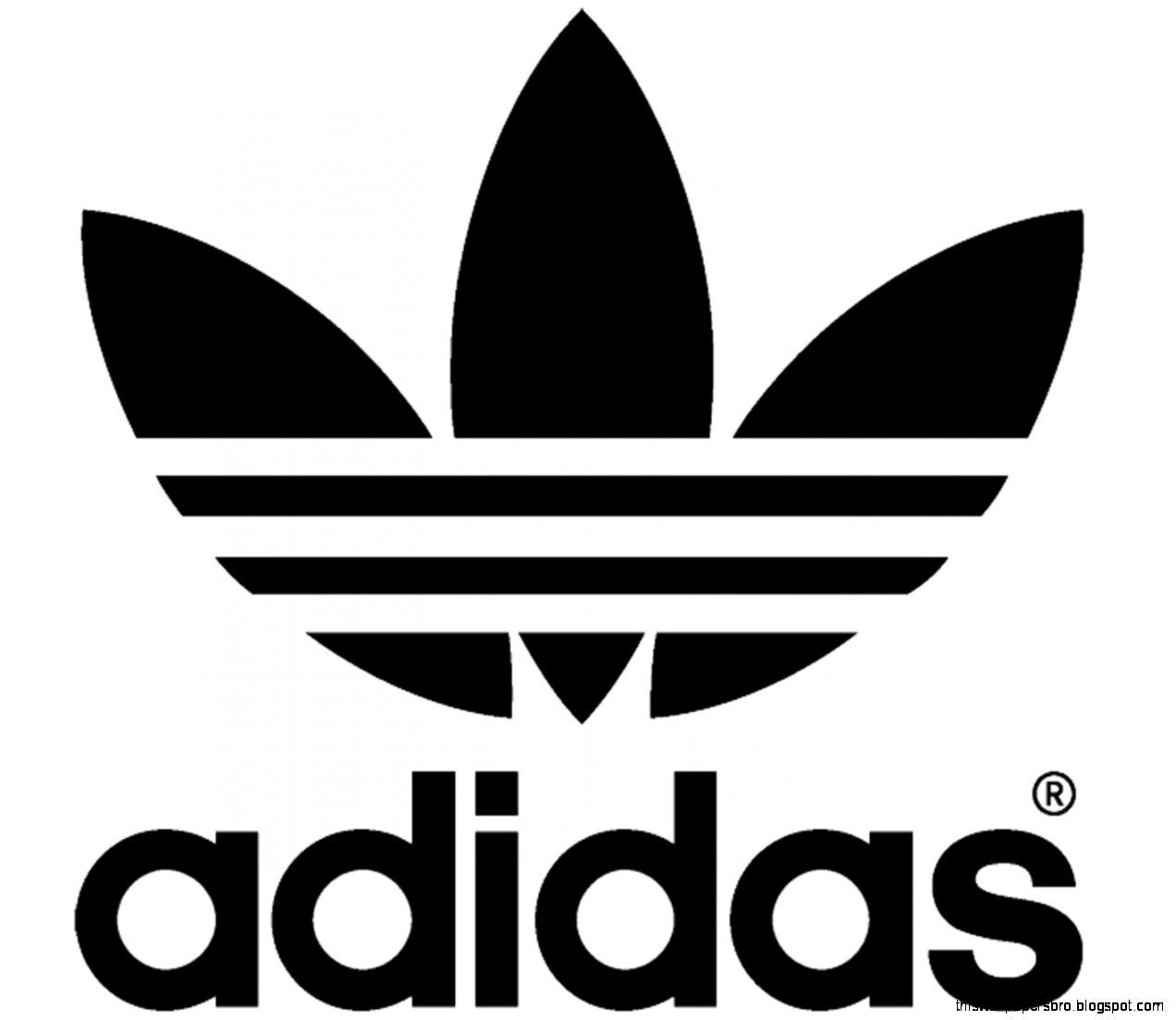 zeppelin adidas logo