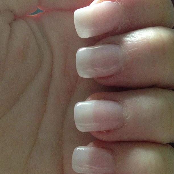 Nextgen Nails