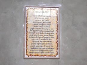 Benarrabá