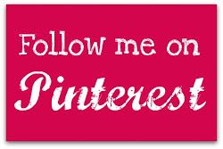 ...ή μέσω του ανάλογου board στο Pinterest.