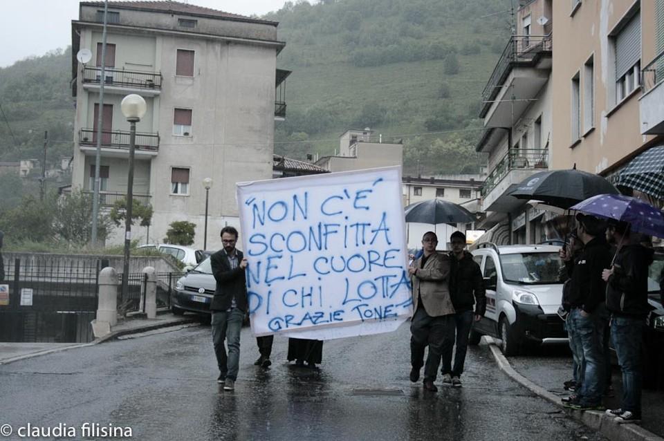 Le Mouvement en Italie . - Page 11 29052013-_mg_1691